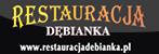 Restauracja Dębianka