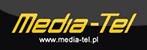 Media-Tel